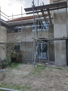 extension_rebuild-13