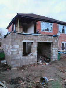 extension_rebuild-4