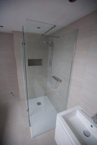 stone_bathroom-11