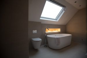 stone_bathroom-12