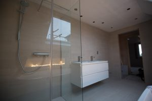 stone_bathroom-13