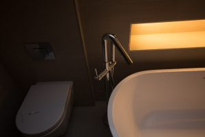 stone_bathroom-14