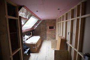stone_bathroom-2