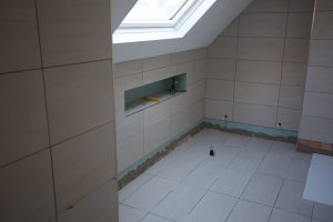 stone_bathroom-6
