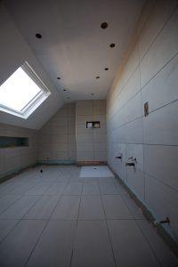 stone_bathroom-8