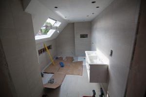stone_bathroom-9